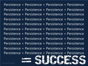 Persistence-Exercise-Motivation