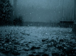 Pouring_Rain_Wallpaper_bhb45