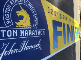 12new-marathon-finish0line$large
